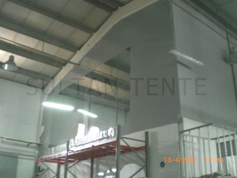 fabrika-bolme-perdeleri (2)
