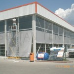 fabrika-bolme-perdeleri (3)
