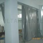 fabrika-bolme-perdeleri (4)