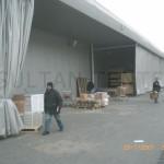 fabrika-bolme-perdeleri (5)