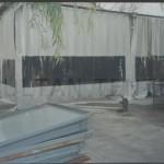 fabrika-bolme-perdeleri (8)