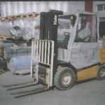 forklift-branda-tente (1)