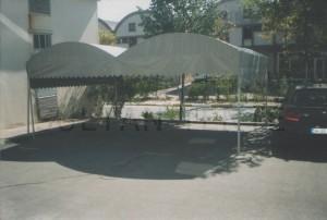 otopark-tentesi (2)